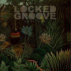 Locked Groove - Wear It Well (HF038) by Hotflush | Hotflush Recordings | Free Listening on SoundCloud