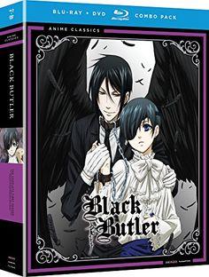 Black Butler: Complete First Season: Classic [Blu-ray/DVD... https://smile.amazon.com/dp/B00SHEOR1E/ref=cm_sw_r_pi_dp_T3YyxbPDC1MB1
