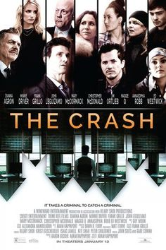 Watch The Crash Full Movie Free   Download  Free Movie   Stream The Crash Full Movie Free   The Crash Full Online Movie HD   Watch Free Full Movies Online HD    The Crash Full HD Movie Free Online    #TheCrash #FullMovie #movie #film The Crash  Full Movie Free - The Crash Full Movie