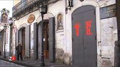 "CIRCOLO SOCIALE ""M. C. PELUSO DONADIO"" PENTA  http://www.notizieirno.it/video/video_793.htm"