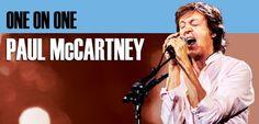 Paul McCartney (@PaulMcCartney) | Twitter