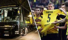 Als von Seiten der Ermittler verlautete, dass hinter dem Anschlag auf die Mannschaft von Borussia Dortmund mutmaßlich ein Aktienspekulant steckt, war die Empörung groß. Politiker aller Parteien bee…