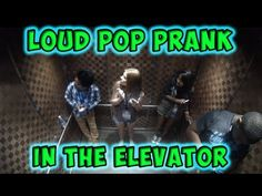 """Loud Pop Prank in the Elevator - http://positivelifemagazine.com/loud-pop-prank-in-the-elevator/ http://img.youtube.com/vi/UICh5PUXE6Q/0.jpg   Learn Magic at http://www.penguinmagic.com Vlogs on my 2nd channel: https://www.youtube.com/RahatsIphone Twitter: http://twitter.com/magicofrahat …    Levi's Men's 505 Regular Fit Jean"""">source Please follow and like us:  var addthis_config =   url: """""""",  title: """""""""""