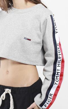 e4c231ae7c51e 548 Best Tommy Hilfiger Women images
