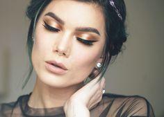 1882 Best linda hallberg makeup images in 2019 | Make up