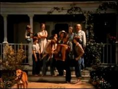 Waltons Season 1 opening - YouTube