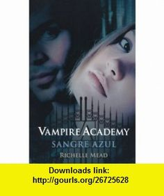 Lab manual ta concepts of biology 9780073292007 sylvia mader sangre azul vampire academy 2 frostbite vampire academy book 2 spanish edition 9786071108784 richelle mead isbn 10 6071108780 isbn 13 fandeluxe Choice Image