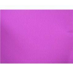 "Pacon 22"" x 28"" Neon Purple Poster Board | Shop Hobby Lobby"