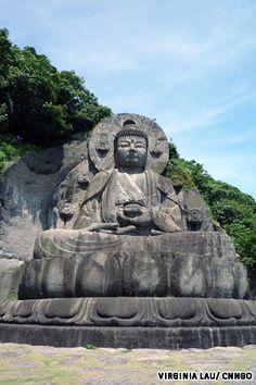 Wise One, Go To Japan, Gautama Buddha, Spiritual Practices, Deities, Buddhism, Religion, Bucket, Chinese