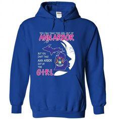 nice ARBOR T Shirt Team ARBOR Lifetime Member Shirts & Hoodie | Sunfrog Shirt https://www.sunfrog.com/?38505