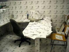 Office prank 5