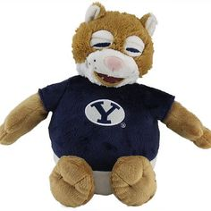 NCAA Brigham Young Cougars Reverse-A-Pal Toy Fabrique Innovations http://www.amazon.com/dp/B00AA0HBOI/ref=cm_sw_r_pi_dp_OzNPvb1KTM580