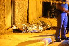 #Polícia: Três bandidos são mortos após trocar tiros com a Força Tática na Zona Norte de SP