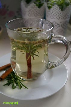 Fruit Drinks, Healthy Drinks, Healthy Eating, Diet And Nutrition, Tea Time, Herbalism, The Cure, Remedies, Food And Drink