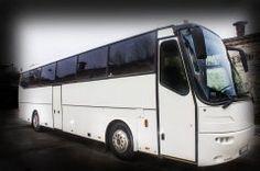 Bova Futura  Iberteam - autokary busy kraków małopolska