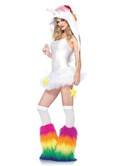 Sexy Rave Raver Wear Outfit Fleece Unicorn Hood w/ Star Ties Halloween Costume Halloween Costume Accessories, Sexy Halloween Costumes, Halloween Ideas, Halloween 2016, Leg Avenue Costumes, Unicorn Costume, Unicorn Halloween, Adult Halloween, Carnival