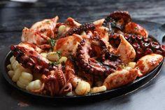 PERU // The 10 Best Cultural Restaurants in Lima: A Guide to Peru's Explosive Flavors // http://theculturetrip.com/south-america/peru/articles/the-10-best-cultural-restaurants-in-lima-a-guide-to-peru-s-explosive-flavors/