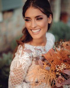 Katarina Ramic Makeup | Wedding Beauty Services in Dubrovnik