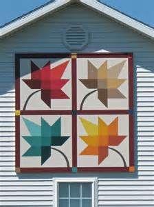 Résultat d'images pour Barn Quilt Pattern Templates Barn Quilt Designs, Barn Quilt Patterns, Pattern Blocks, Quilting Designs, Painted Barn Quilts, Barn Signs, Barn Art, Square Quilt, Quilting Projects