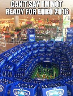 https://global.johnnybet.com/euro-2016-portugal-croacia-apostas#picture?id=6692 #football #soccer #euro2016 #beer #funny
