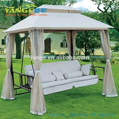 Patio Swing With Canopy , Find Complete Details about Patio Swing With…
