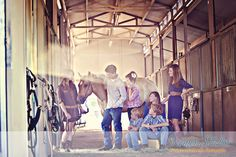 Portrait and Lifestlye Photography Family Photography, Photography Ideas, Picture Ideas, Photo Ideas, Horse Pictures, Thanksgiving Ideas, Portrait Ideas, Family Pictures, Family Portraits