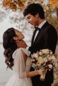 Austria, Couple Photos, Couples, Photography, Inspiration, Newlyweds, Couple Shots, Biblical Inspiration, Photograph