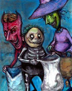 Muse, Barrel, Painting, Inspiration, Fictional Characters, Art, Biblical Inspiration, Art Background, Barrel Roll