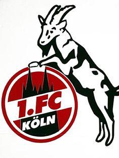 logo_fc_koeln_07.jpg 300×400 Pixel