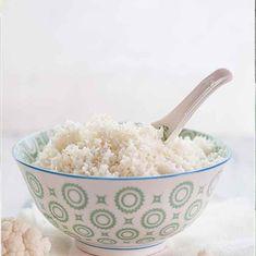 Recetas para sustituir a los carbohidratos Zucchini Ravioli, Sin Gluten, Food And Drink, Keto, Cooking, Healthy, Tableware, Recipes, Vegetarian Recipes