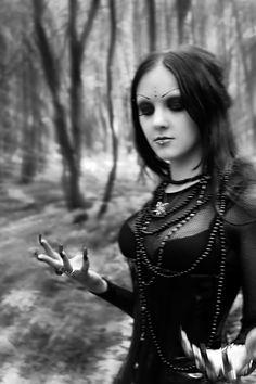 Once Upon A Nightmare_11 by Nefru-Merit on DeviantArt