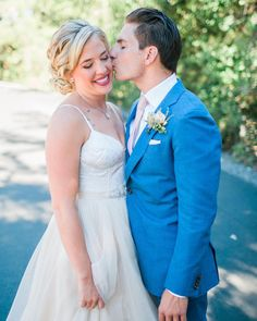 #Firstlook #firstlookvibes #sanfranciscoweddingphotographer #love #art #sanfranciscoweddingphotography #weddingphotography #beauty #weddingphotographers #style #life #like #bayareaweddingphotographers #weddings #bayareaweddings #instagood #cute #apollofotografie #loveisthekey #californiaweddings #follow #photooftheday #bayareaweddings #instadaily #happy #beautiful #trending #picoftheday # #stylemepretty #smpweddings