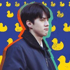Cant wait to meet you for the second time around Detective oohsehun EXO EXOL EXO_L DMUMT LoveShot EXOCBX CBX Xiumin Suho Lay Baekhyun Chen Chanyeol Kyungsoo Kai Sehun weareone weareoneexo smtown smentertainment Kyungsoo, Exo Chanyeol, Sehun Cute, Exo Lockscreen, K Wallpaper, Kpop Exo, Exo Members, Handsome Boys, Season 2
