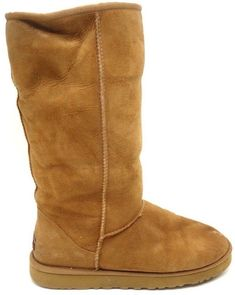 c877a91a6e2 17 Best Ugg boots images in 2018 | Uggs, UGG Boots, Accessories
