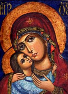 Google Image Result for http://fineartamerica.com/contestlogos/logo1-a-child-is-born-orthodox-and-catholic-christian-art-icons-and-paintings-.jpg