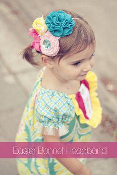 lots of cute kids sewing patterns