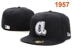 8ba3d7002f003 Angels of Anaheim - Baseball Casquette. lin min · new era ...