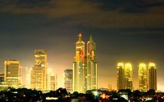Jakarta_Indonesia_Beautiful