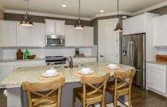 Lakeview Pointe by Pulte Homes, Winter Garden | Trulia