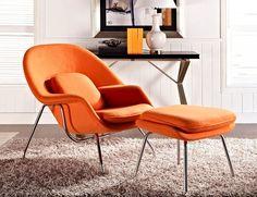 www.myhabit.com Wake Up: Colorful & Bold Furniture