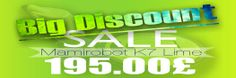 [Big discount sale!!!!] Mamirobot K7 Lime is on BIG DISCOUNTED SALE from today!  Mamirobot Europe is now on BIG discount sale for Mamirobot K7 Lime model to reach more customer in Europe now! Please visit our website and take a chance to get the great Mamirobot robot vacuum cleaner in your hand. www.mamiroboteu.com #bigsale #discount #mamirobot #lime #k7 #roboterstaubsauger #Staubsaugroboter #staubsauger #robotvacuumcleaner