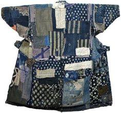 Оригинал взят у vita_colorata в Искусство штопки и шитья. Предыдущий пост про тенденции моды на сезон зимы 2013 был посвящен стилю нью-гранж и обзор закончился вещами из мужской коллекции Джуниа Ватанабе, японского модельера, давно участвующего в парижских неделях моды. Да, эта коллекция вполне…