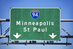 365 Things To Do In The Twin Cities, MN -- Blog highlights activities, events and local businesses in Minneapolis, St. Paul and the surrounding area.