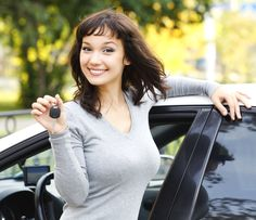 How to Unlock a Car Door without Keys