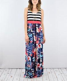 b599d0173212c 8 Best Walmart clothing images   At walmart, Walmart, Beauty products