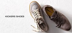 Kickers-Shoes-at-MYHABIT.jpg (640×293)