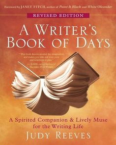 One of the best books for writers.  #books #writing