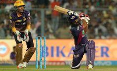 KKR vs RPS: Rahul Tripathi deserved a hundred, says Steve Smith after 4-wicket win over Kolkata