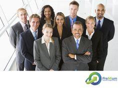 SOLUCIÓN INTEGRAL LABORAL. En PreMium trabajamos para diversas empresas, administrando su nómina y capital humano, y en muchas de éstas se manejan vales de despensa, bonos y diversos incentivos de los cuales también nos hacemos cargo al contratarnos. Le invitamos a visitar nuestra página en internet www.premiumlaboral.com, para conocer más acerca de los servicios que podemos ofrecerle. #premium