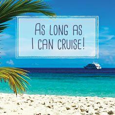 #cruise #cruiseabout